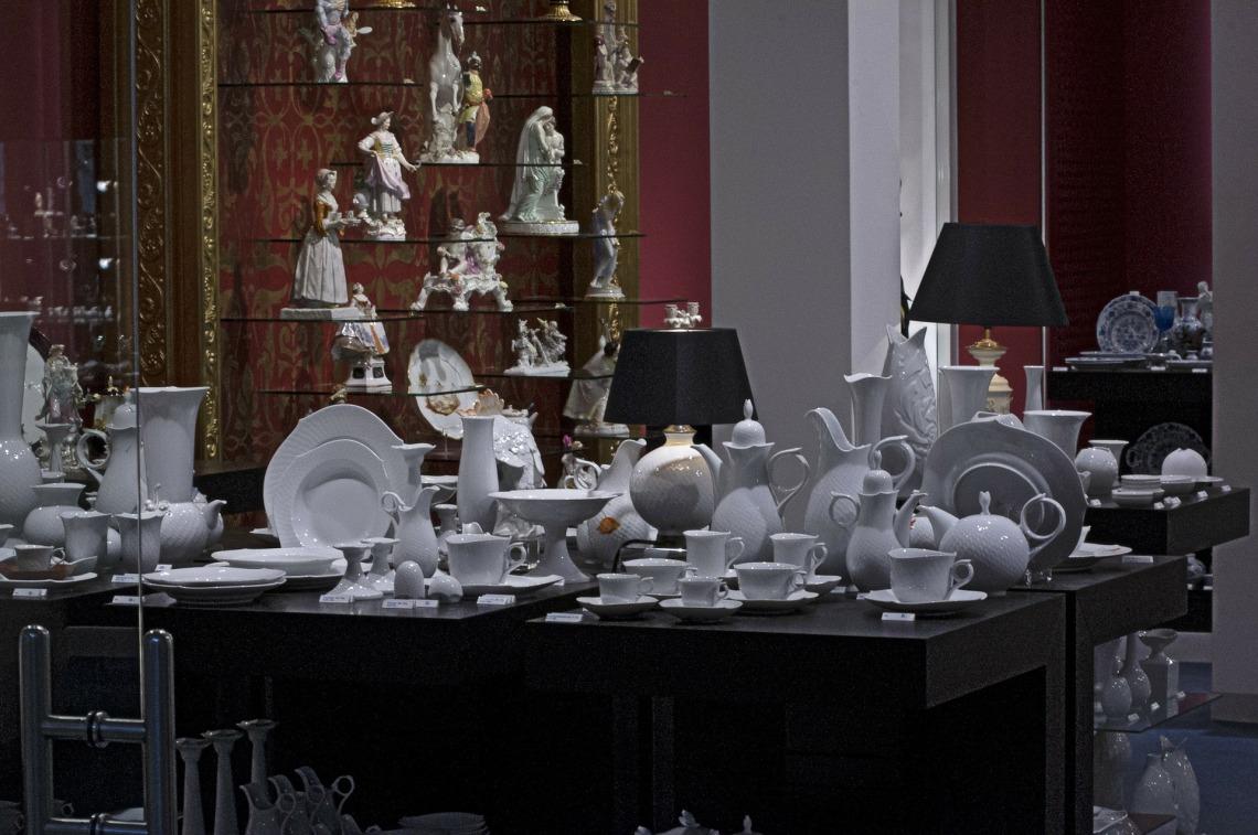 porcelain-266220_1920