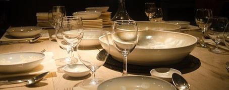 tableware-556000__180