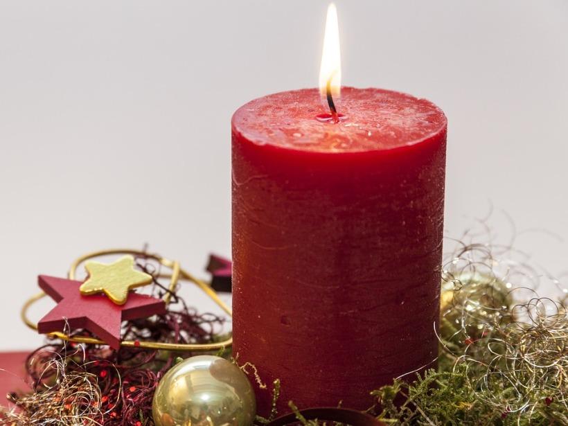 advent-1067178_960_720