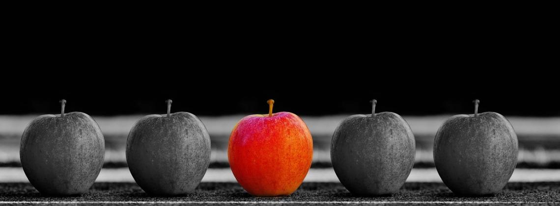 apple-1594742_1280 (1)