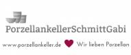 Porzellankeller Schmitt Gabi                ❤ Wir lieben Porzellan ❤