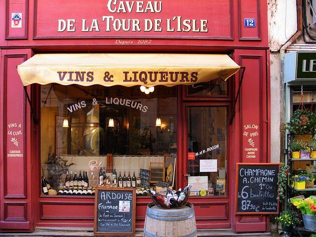 lisle-sur-la-sorgue-1405689__480