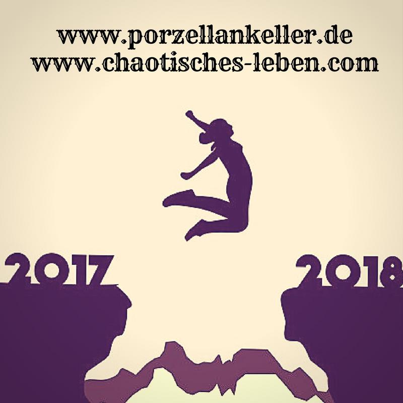 www.porzellankeller.dewww.chaotisches-leben.com
